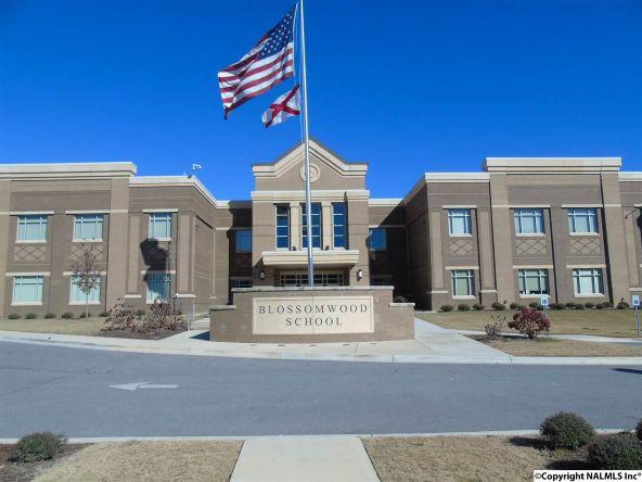 2100a Toll Gate Rd., Huntsville, AL 35801 Photo 5