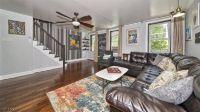 Home for sale: 67 Hobart Ave., Bayonne, NJ 07002