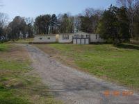 Home for sale: 2515 Una Antioch Pike, Antioch, TN 37013