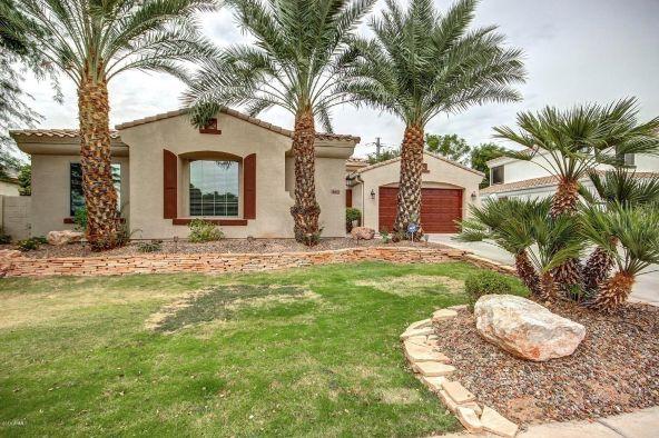 460 E. Alamosa Dr., Chandler, AZ 85249 Photo 47