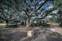 Home for sale: 234 Rollingwood Dr., Jackson, MS 39211