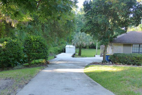 13848 Hillandale Dr., Jacksonville, FL 32225 Photo 14