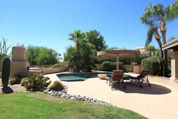8217 E. Adobe Dr., Scottsdale, AZ 85255 Photo 34