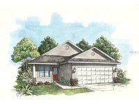 Home for sale: 8224 Bridgeport Bay Cir., Mount Dora, FL 32757