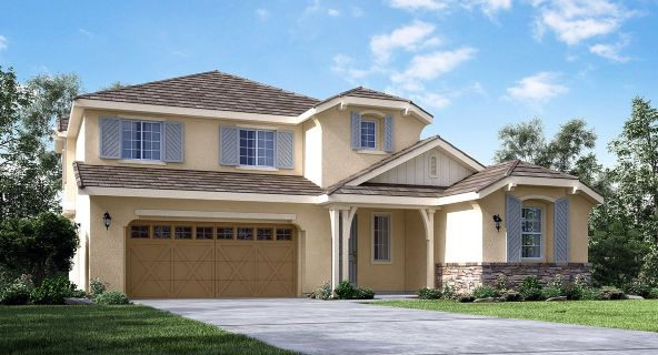 13136 Baxter Springs Drive, Rancho Cucamonga, CA 91739 Photo 3