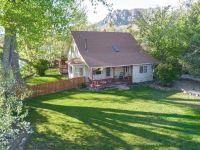 Home for sale: 301 E. Era Avenue, Arco, ID 83213