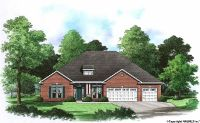 Home for sale: 228 Trailing Creek Rd., Madison, AL 35757