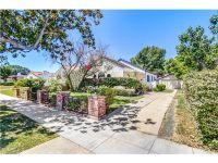 Home for sale: 3735 Cerritos Avenue, Long Beach, CA 90807