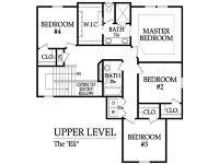 Home for sale: 31445 W. 85th St., De Soto, KS 66018