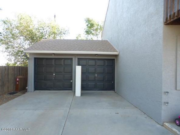 8440 E. Greg Ct., Prescott Valley, AZ 86314 Photo 6