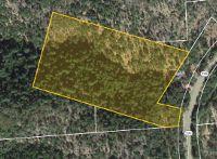 Home for sale: 000 Hwy. 299e, Oak Run, CA 96069