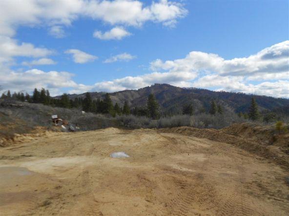 Lot 3 Clear Creek Estates # 11 Blk 2, Boise, ID 83716 Photo 5