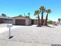 Home for sale: 1315 Bombay Pl., Lake Havasu City, AZ 86404
