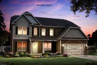 Home for sale: Mm Canyon Ridge Gen Suite, Carrollton, VA 23314
