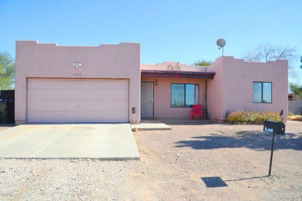 3005 S. Campbell, Tucson, AZ 85713 Photo 6