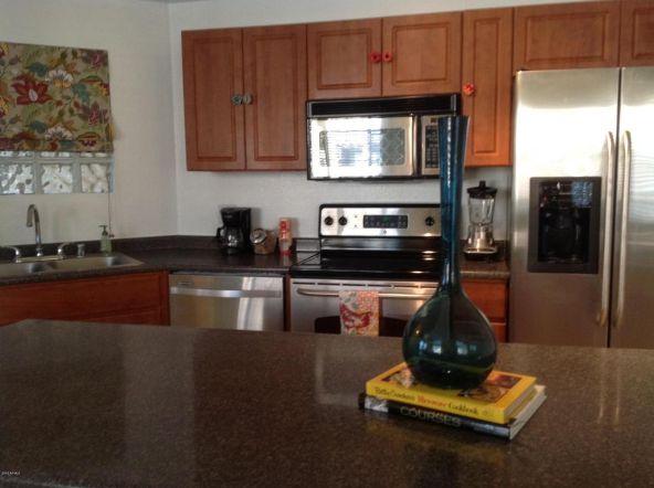 909 E. Camelback Rd., Phoenix, AZ 85014 Photo 3