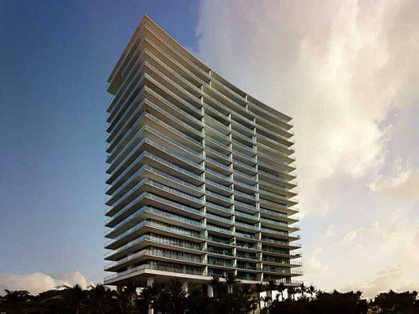 800 S. Pointe Dr. # 2104, Miami Beach, FL 33139 Photo 34