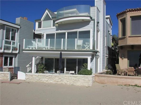 4707 Seashore Dr., Newport Beach, CA 92663 Photo 1