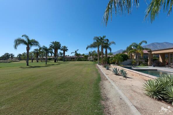 80712 Bellerive, La Quinta, CA 92253 Photo 62