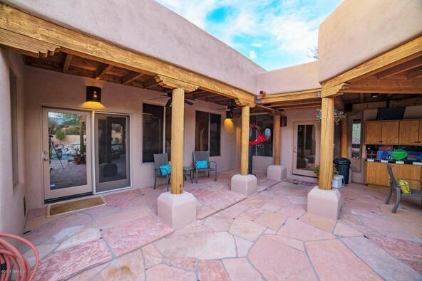 3098 N. Fennimore, Tucson, AZ 85749 Photo 41