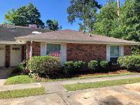 Home for sale: 904 Asheville Dr., Slidell, LA 70458