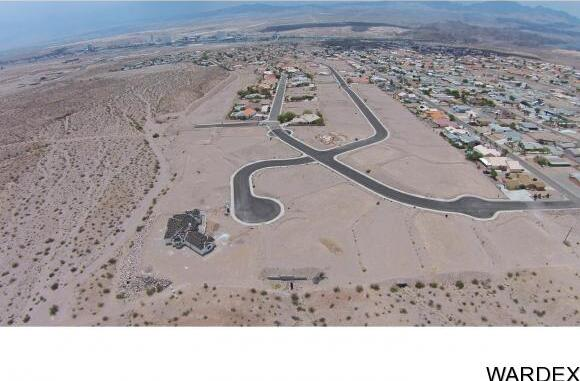 2645 Unicorn Rd., Bullhead City, AZ 86429 Photo 4