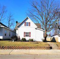 Home for sale: 1227 S. Main, Kokomo, IN 46902