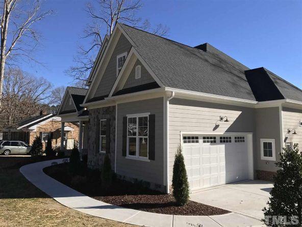 1100 Kingwood Dr., Raleigh, NC 27609 Photo 29