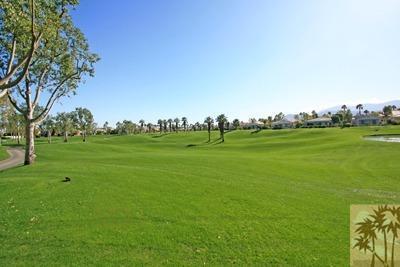 54275 Shoal Creek, La Quinta, CA 92253 Photo 19