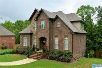 Home for sale: 337 Grey Oaks Dr., Pelham, AL 35124