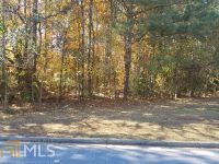 Home for sale: 4925 Lake Front Ct., Lilburn, GA 30047