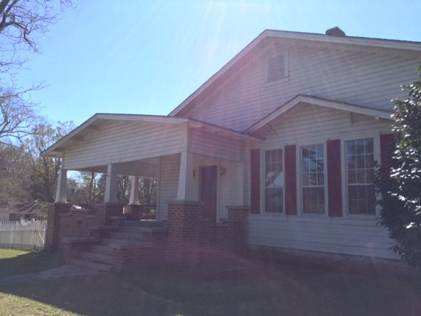 1939 Cleveland St., Castleberry, AL 36432 Photo 24