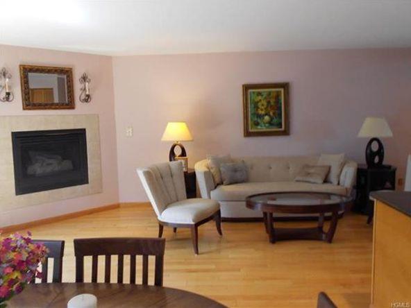 170 Highwood Dr., New Windsor, NY 12553 Photo 23