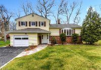 Home for sale: 40 Lee Rd., Livingston, NJ 07039