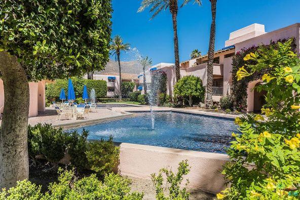 500 E. Amado Rd., Palm Springs, CA 92262 Photo 24