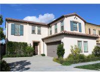 Home for sale: 215 Wyndover, Irvine, CA 92620