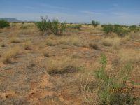 Home for sale: Tbd E. Treasure, Pearce, AZ 85625