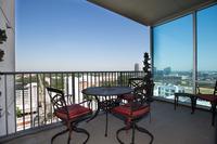 Home for sale: 20 10th St. N.W., Atlanta, GA 30309