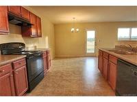 Home for sale: 1705 Millwood Rd., Lancaster, SC 29720