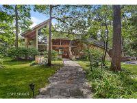 Home for sale: 3111 Heritage Oaks Ln., Oak Brook, IL 60523
