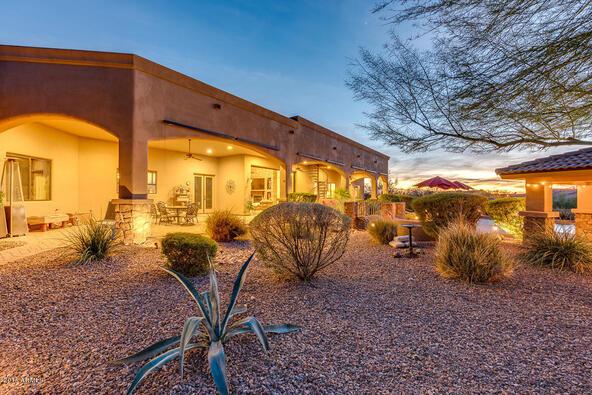 4318 N. Sagewood Cir., Mesa, AZ 85207 Photo 35