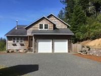Home for sale: 2708 East Devils Lake Rd., Otis, OR 97368