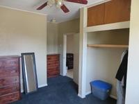 Home for sale: 315 E. Lincoln St., Wichita, KS 67211