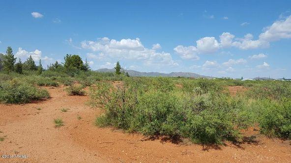 500 W. Purdy, Bisbee, AZ 85603 Photo 21