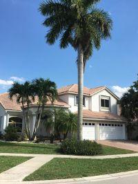 Home for sale: 10683 Saint Thomas Dr., Boca Raton, FL 33498