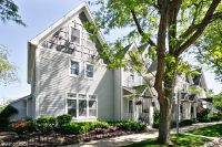 Home for sale: 9952 West 143rd Pl., Orland Park, IL 60462