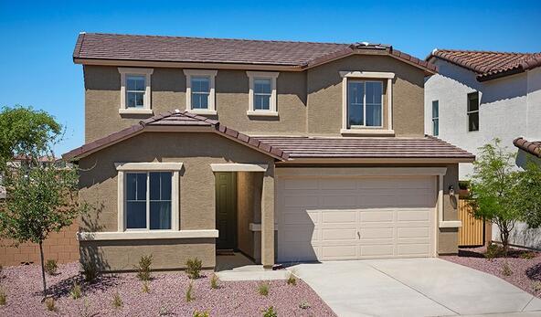 6518 S. 47th Lane, Laveen, AZ 85339 Photo 1