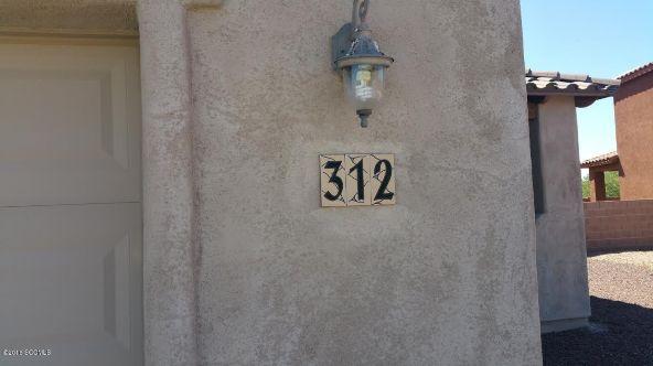 312 Avenida Ibiza, Rio Rico, AZ 85648 Photo 11