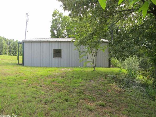 2531 Hwy. 62/412, Highland, AR 72542 Photo 9