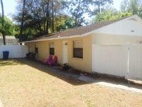 Home for sale: 14817 Sunset St., Largo, FL 33774